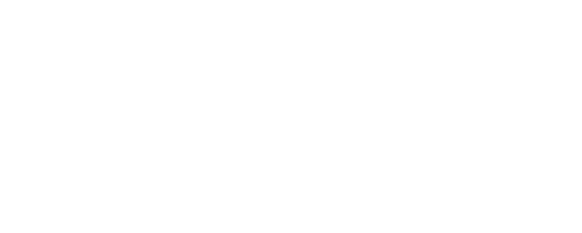 The Independent Tertiary Education Council Australia